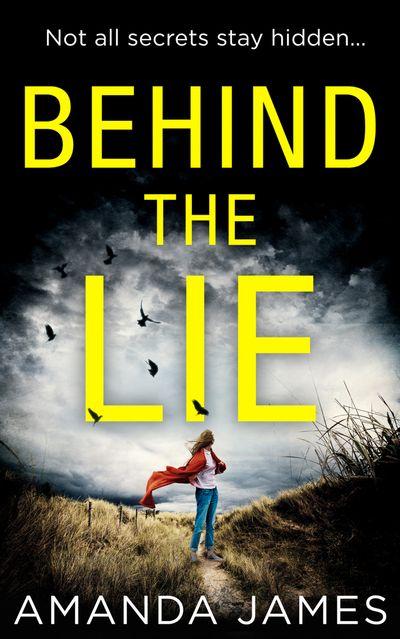 Behind the Lie