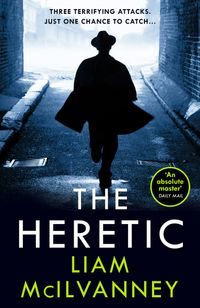 the-heretic