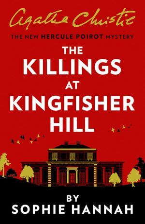 the-killings-at-kingfisher-hill
