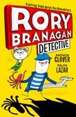 rory-branagan-detective-rory-branagan-book-1