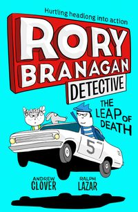 rory-branagan-detective-5-the-leap-of-death