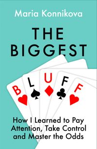 the-biggest-bluff