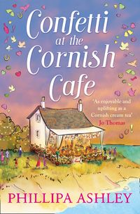 confetti-at-the-cornish-cafe