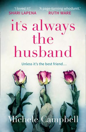 its-always-the-husband