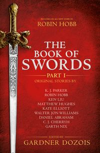 the-book-of-swords