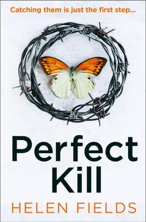 perfect-kill