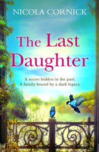 the-last-daughter