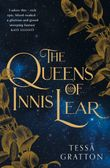 the-queens-of-innis-lear