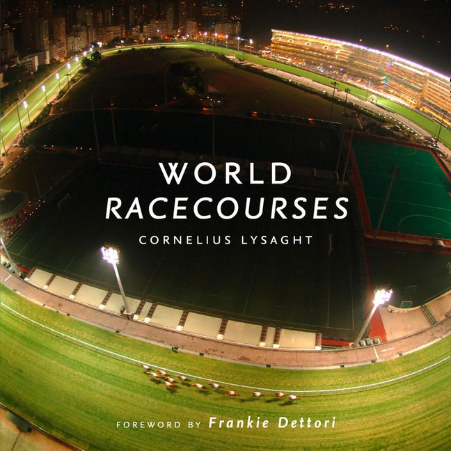 World Racecourses History Images And Statistics For 100 Favourite