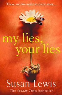 my-lies-your-lies
