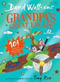 grandpas-great-escape-anniversary-edition