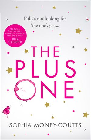 the-plus-one