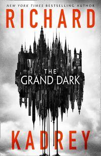 the-grand-dark