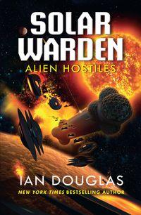 alien-hostiles