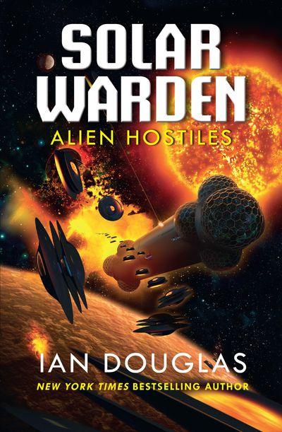 Alien Hostiles