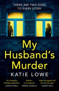 the-murder-of-graham-catton