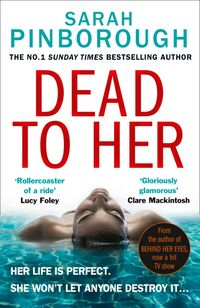 dead-to-her