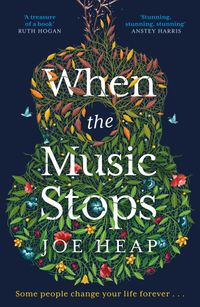 when-the-music-stops