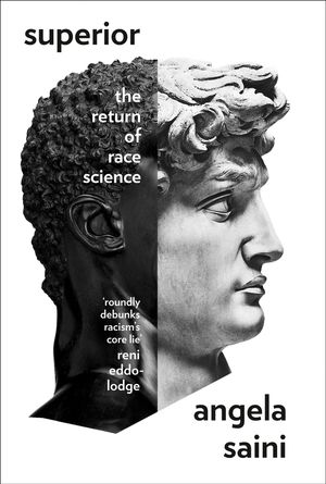 superior-the-return-of-race-science