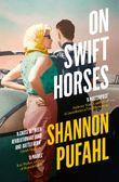 on-swift-horses