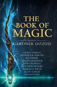 the-book-of-magic-a-collection-of-stories-by-various-authors