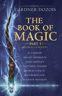 the-book-of-magic-part-1