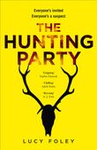 the-hunting-party