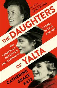 daughters-of-yalta