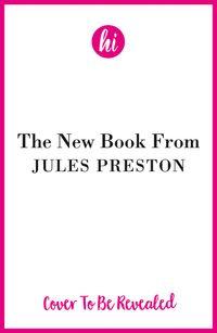 julian-preston-untitled-book-2
