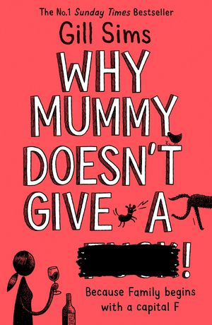 why-mummy-doesnt-give-a