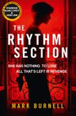 the-rhythm-section-film-tie-in-edition