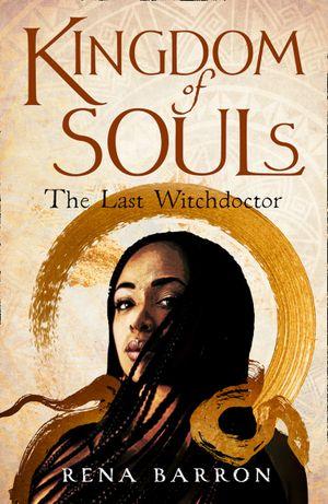 kingdom-of-souls