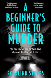 a-beginners-guide-to-murder