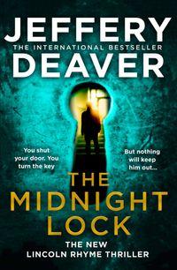 the-midnight-lock