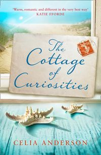 the-cottage-of-curiosities