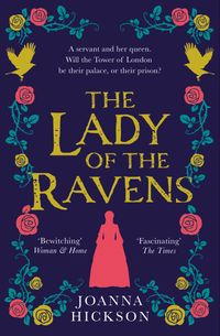 the-lady-of-the-ravens