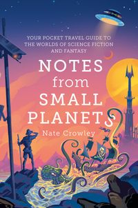 notes-from-small-planets
