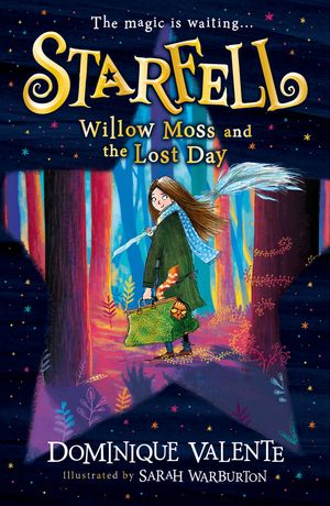 starfell-1-willow-moss-and-the-lost-day