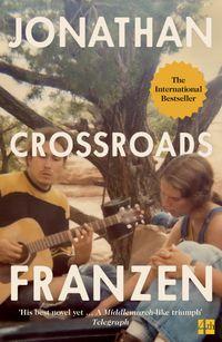 crossroads-a-key-to-all-mythologies-book-1