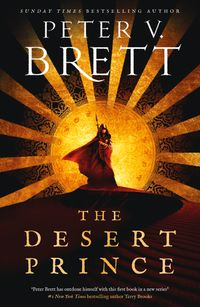the-desert-prince