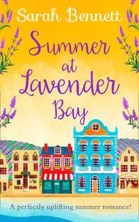 summer-at-lavender-bay