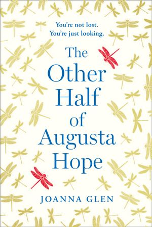 the-other-half-of-augusta-hope