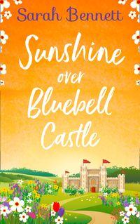 sunshine-over-bluebell-castle-bluebell-castle-book-2