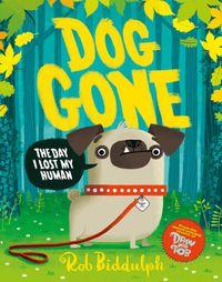 dog-gone