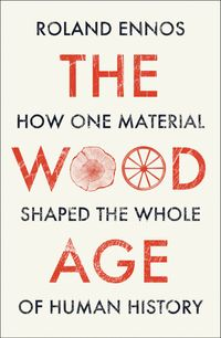 the-wood-age