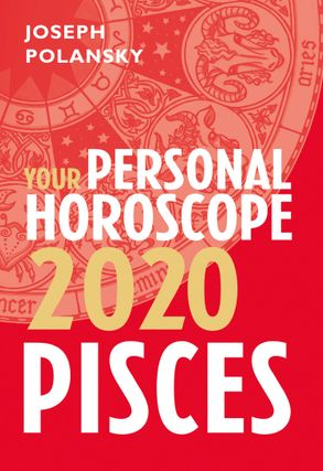 pisces monthly career horoscope january 2020