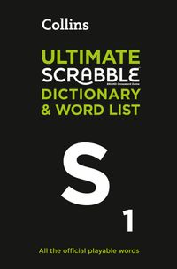 collins-ultimate-scrabble-dictionary-and-wordlist-all-the-official-playable-words-plus-tips-and-strategy-fourth-edition