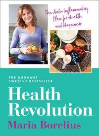 health-revolution