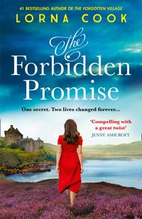 the-forbidden-promise