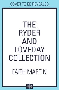the-ryder-and-loveday-collection